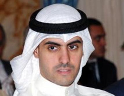 Kuwait's billionaire al-Kharafi family exploring sale of Americana