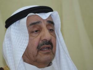 Kuwaiti billionaire Jassim Al-Kharafi dies at 75 – Dhow Net