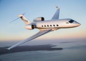 Qatar Executive increases order of Gulfstream aircraft