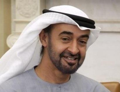 Rawas salem abu dhabi investment council vgi gnma adm investment management