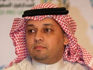 Dr  Adel Ezzat appointed as CEO of SPMC – Dhow Net