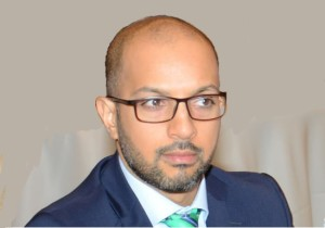Dr. Ahmed Al Saleh (biography) achieved his medical degree from the University of Liverpool in 2002, after which he gained clinical experience from working ... - Dr.-Ahmed-Al-Saleh-named-CEO-of-Kuwaits-KHAC-300x210