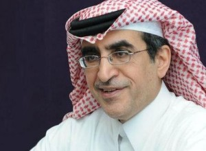 Dr  Azzam AlDakhil rejoins his old company as MD and CEO – Dhow Net