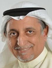 Mohamed Hamad Al-Mady