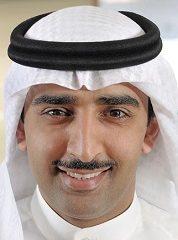 Mohammed bin Khalifa Al Khalifa