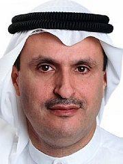 Isam Jassim Al-Sager