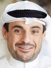 Omar Kutayba Al Ghanim