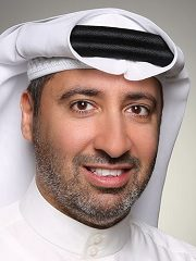 Daij bin Salman bin Daij Al Khalifa