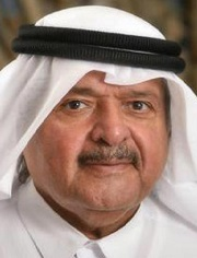 Faisal bin Qassim Al-Thani