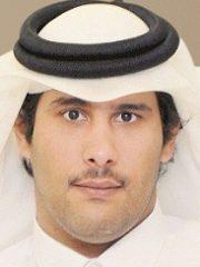 Jassim bin Hamad bin Jassim Al Thani