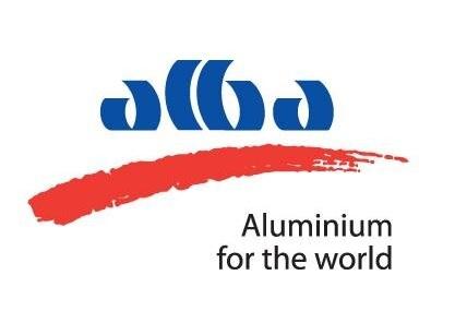 Aluminium Bahrain (ALBA)