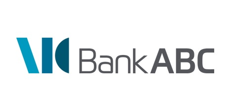 Bank ABC Bahrain