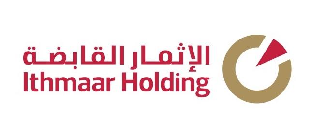 Ithmaar Holding Bahrain