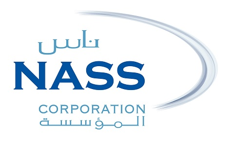Nass Corporation Bahrain