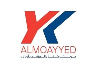 Y K Almoayyed Bahrain