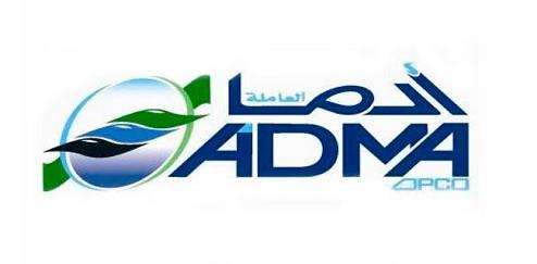 Adma-Opco
