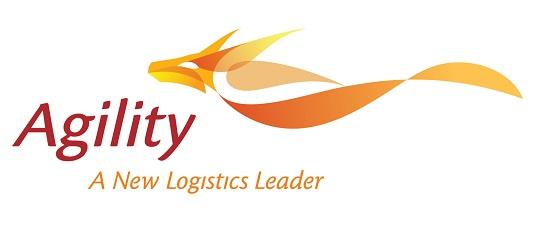 Agility Public Warehousing Company