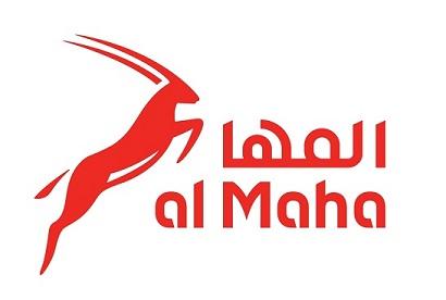 Al Maha Petroleum