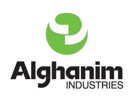 Alghanim Industries