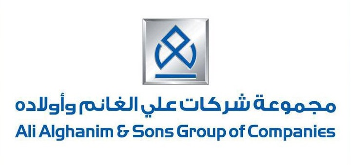 Ali Al Ghanim and Sons Group