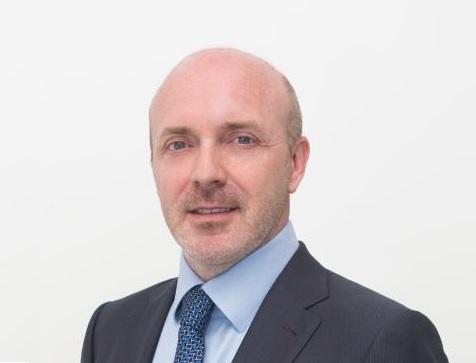 Benoit Lamonerie, CEO of Marka