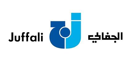 E A Juffali and Brothers