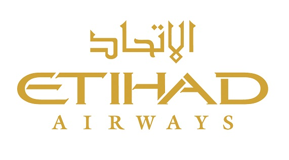 Etihad Airways Group