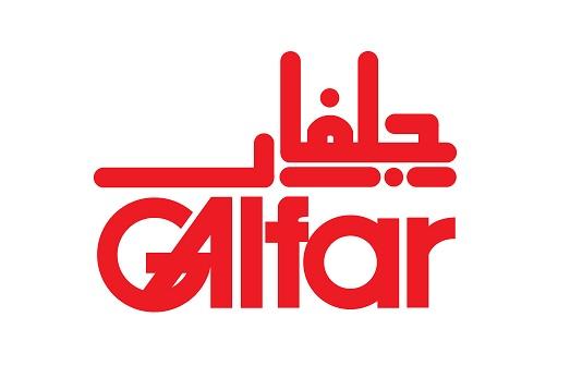 Galfar Engineering and Contracting