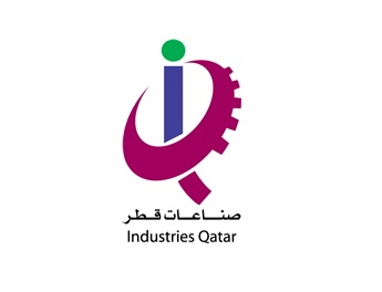 Industries Qatar