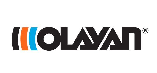 Olayan Group