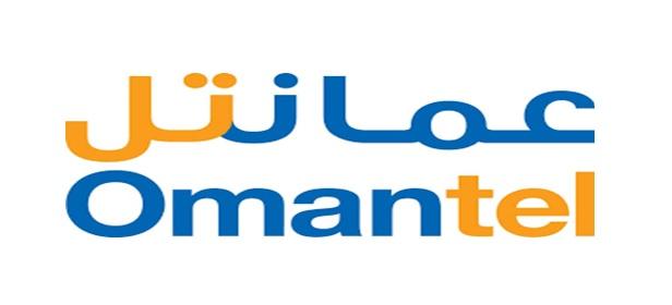 Oman Telecommunications Company