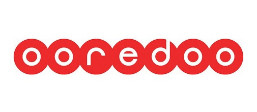 Ooredoo Group