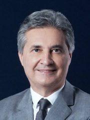 Peter Walichnowski Omran's CEO