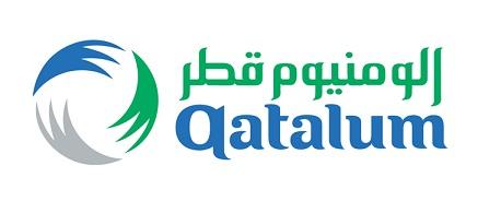Qatar Aluminium