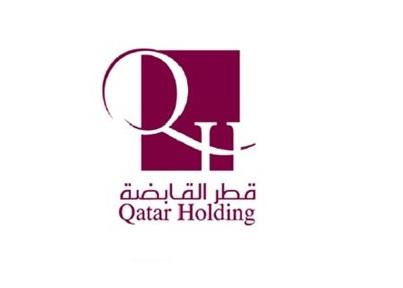 Qatar Holding