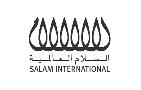 Salam International