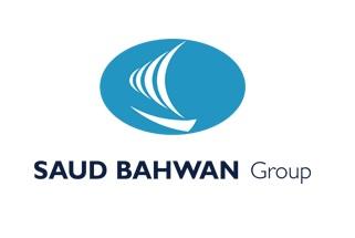 Saud Bahwan Group
