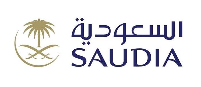 Saudi Arabian Airlines Corporation