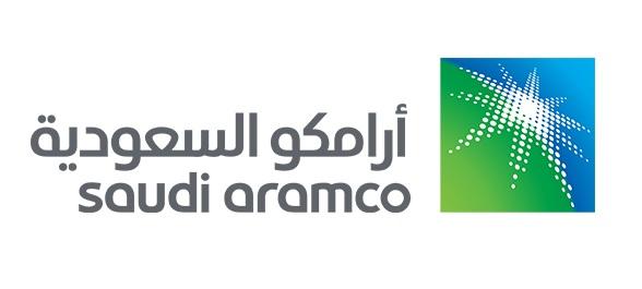 Saudi Arabian Oil Company