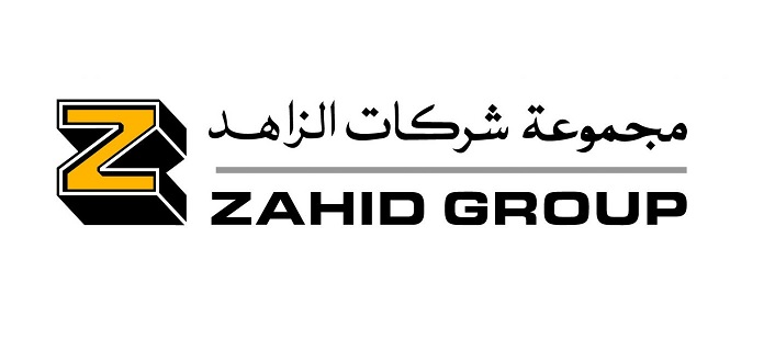 Zahid Group
