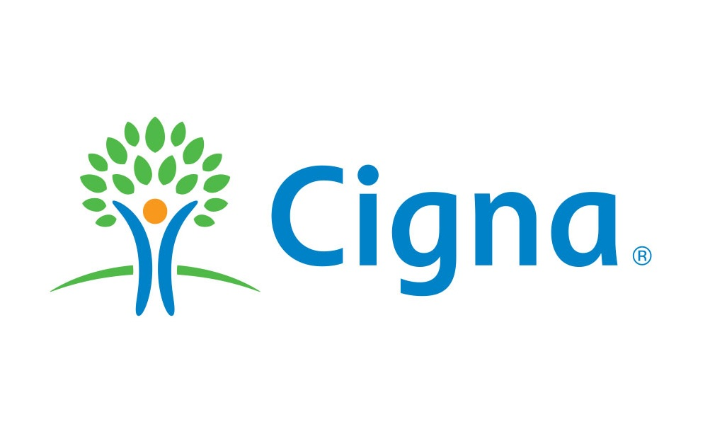 Zurich acquired by Cigna