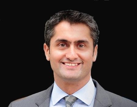 Tareq Muhmood joins AUB Kuwait as Senior Deputy CEO – Dhow Net