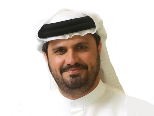 Tawazun names Tareq Al Hosani as CEO – Dhow Net