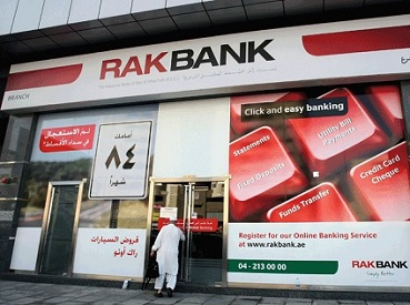 CI Ratings affirms Rakbank