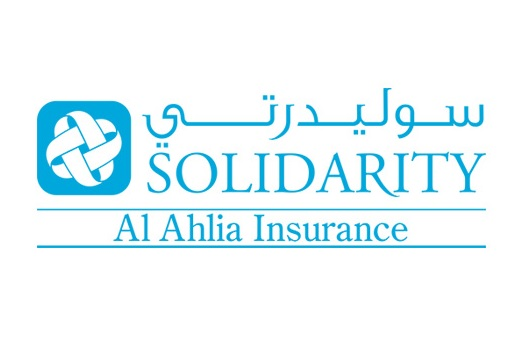 Solidarity Bahrain assigned FSR rating by AM Best