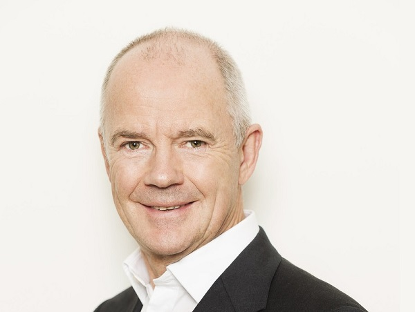 Kerzner International names Michael Wale as Chief Executive Officer