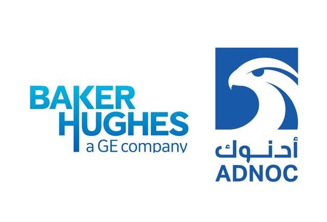 Baker Hughes acquires five percent stake in Adnoc Drilling