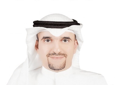 Kuwait Clearing Company promotes Al-Tabtabaie to CEO – Dhow Net