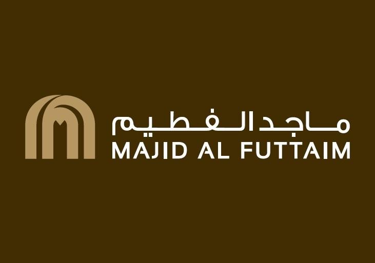 Majid Al Futtaim Holding announces 2018 preliminary results