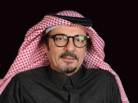 Khalid Al Ghamdi, the new CEO of Credit Suisse in Saudi Arabia